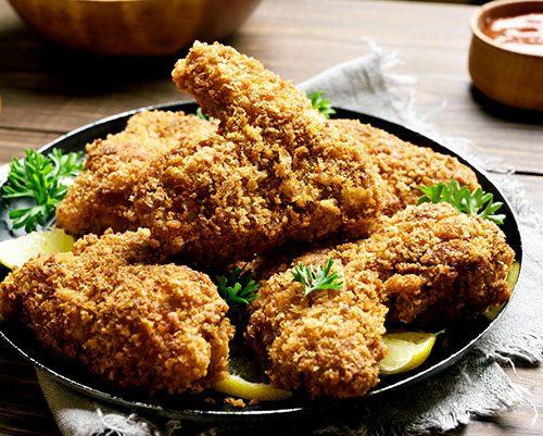 crispy-chicken-wings-ZHWV2CF